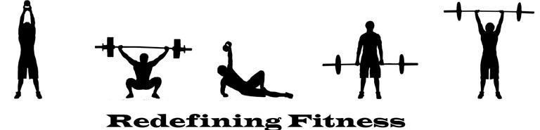 Jade CrossFit Logo Web Banner