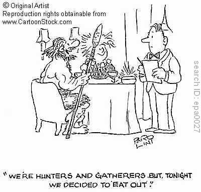 Caveman+cartoon1