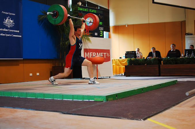 Jimmy_150 jerk (2)