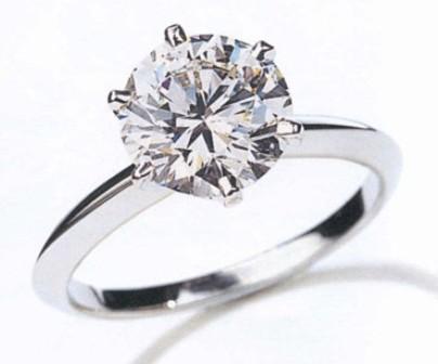 2ct-diamond-ring