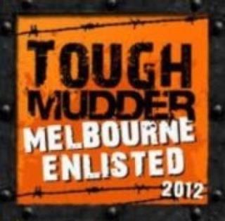 Toughmuiddwr