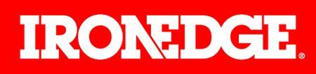 Iron-Edge-Logo-red-low-2 (2222)