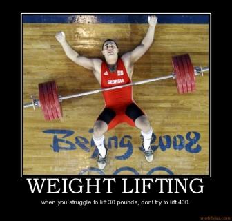 Weight-lifting-fail-sucks-weight-lifting-in-beijing-peking-c-demotivational-poster-1277240700