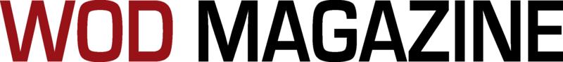 Wodmag