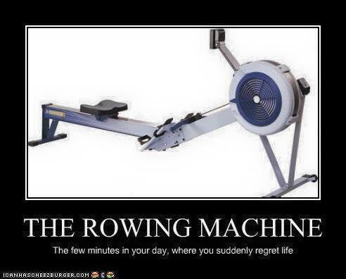 Rowingma